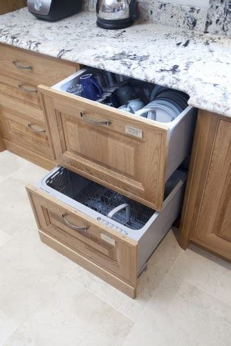 Dishwasher 2 Drawers by Dishwasher 2 Drawers And Blends In Design