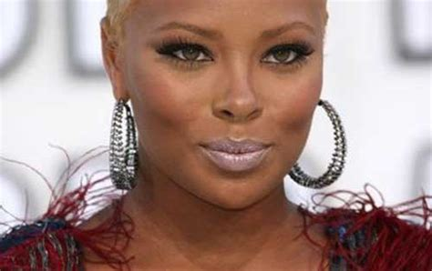 african american women with bald hair styles 5 best african american bald blonde hairstyle