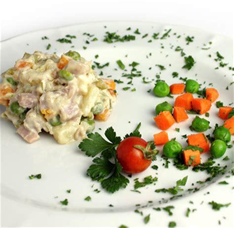 cucina tipica russa cucina tipica piemontese insalata russa