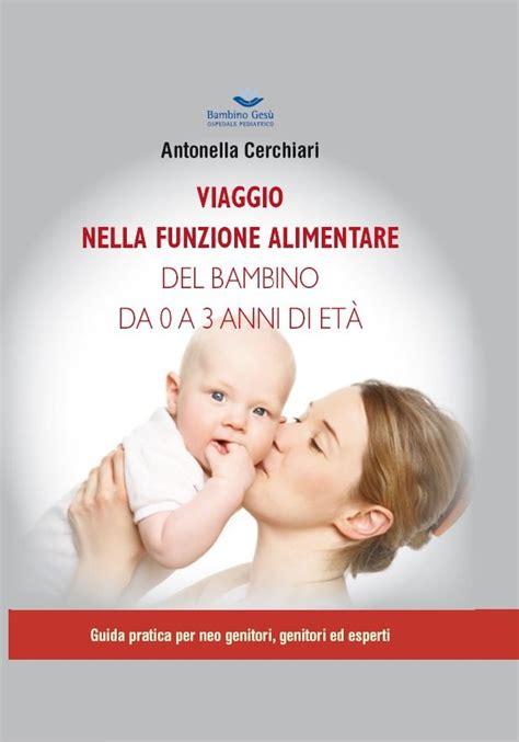 alimentazione bambino da 0 a 3 anni 66 fantastiche immagini su disfagia infantile ausili e