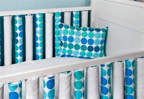 Alternatives To Cribs by Pin By Mimi On Baby Diy Nursery Ideas