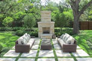 Outdoor Living Spaces by Outdoor Living Spaces By Harold Leidner