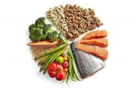 alimentazione a zona la dieta zona come funziona vantaggi e svantaggi