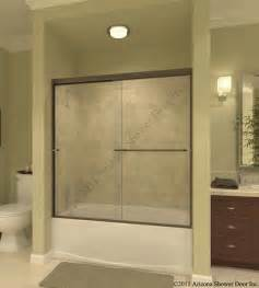 shower door gallery fort worth the shower door enclosure