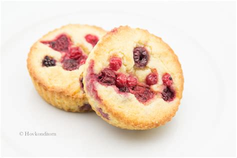 carbohydrates raspberries hovkonditorn low carb berry muffins