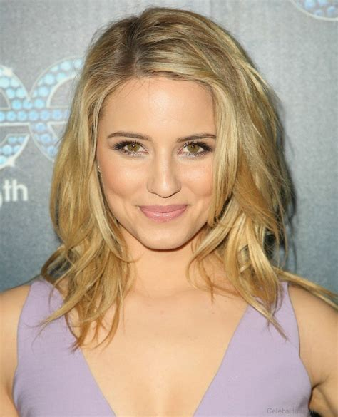 for 64 hair styles 64 stunning hairstyle of dianna agron