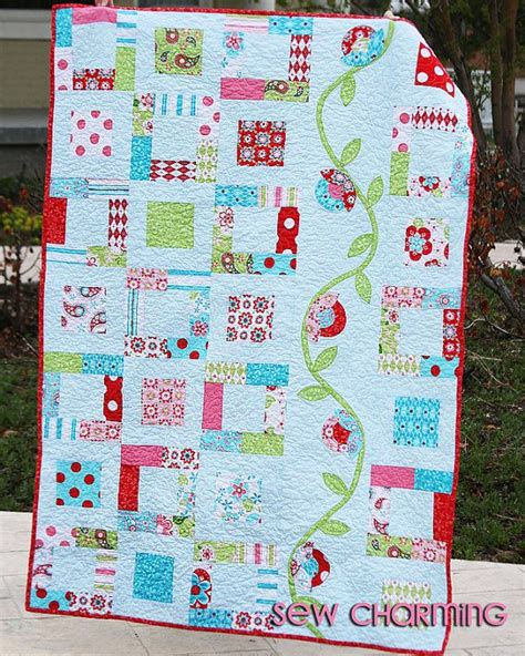 Quilt Pattern Charm Pack by Pin By Carolyn On Sewing Beautiful Quilts