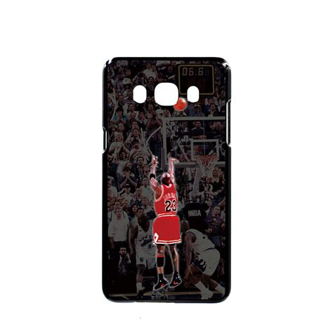 J1 Ace 2015 09008 air cell cell phone cover for samsung