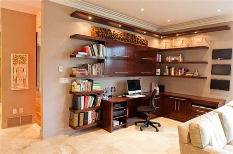 great home decor ideas 20 great home office organization and storage ideas