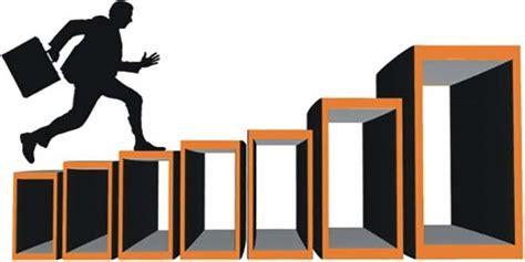 ufficio provinciale lavoro vicenza bassano nuovo incontro di quot lavoro al cubo quot