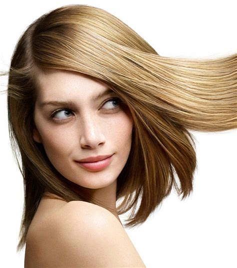 hairstyle ideas for unwashed hair dirty blonde hair color ideas for long hair memes