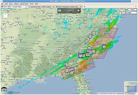 satellite weather map eastern us radar map east coast map