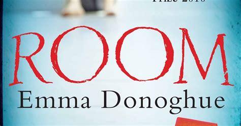 Room Donoghue Genre Kirjava Kammari Tb Tiistai Donoghue Room Huone