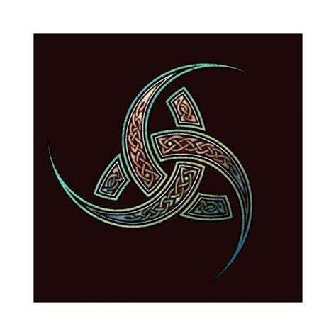 Vorlagen Fã R Keltische Muster Chris 25 Best Ideas About Keltische Tattoos Auf Keltische Symbole Celtic Tattoos