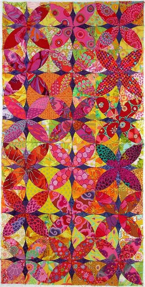 Patchwork Quilt Lyrics - 2407 best images about quilts on quilt plus