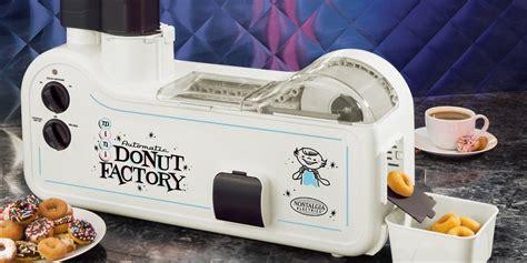 mini donut maker mini donut maker you complete us photo