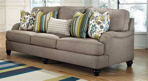 Sofas For Living Room With Price Sofas Prices 20 Furniture Living Room Set 2660138 Thesofa