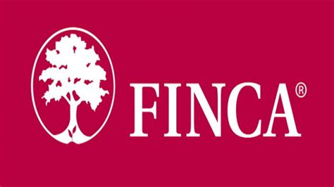 finca bank finca microfinance bank wins award davebrook pr