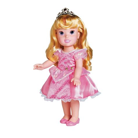 of doll disney princess my toddler doll 163 20 00