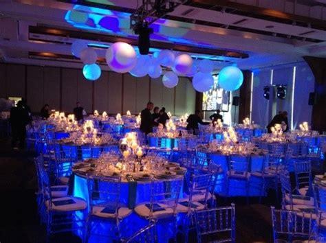 led lights for wedding reception wedding reception wedding lighting s