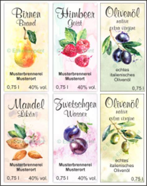 Flaschenetiketten Selbst Gestalten Schnaps by Aufkleber Etiketten Adressaufkleber Mit Logo Oder Bild