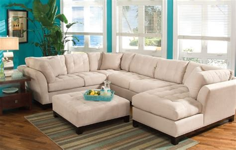 hm richards sectional pin by great american home store on living room furniture