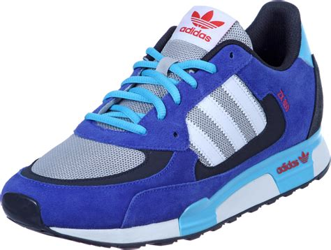 Adidas Zx 850 adidas zx 850 shoes blue
