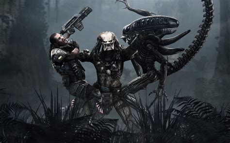 alien predator game images amp pictures becuo