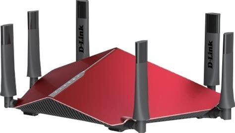 D Link Ac3200 Ultra Wifi Router d link dir 890l ultra ac3200 tri band gigabit wi fi router