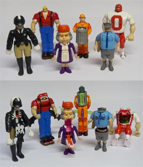 Figure Buster ghostbusters figures images search