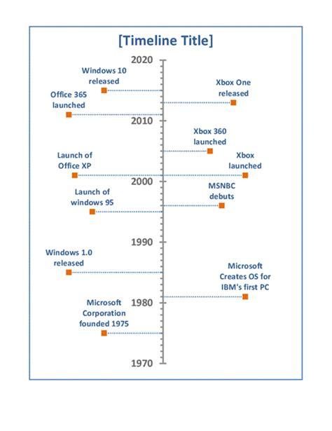 https templates office en us business cards vertical 10 per page tm10386108 vertical timeline