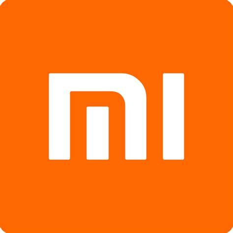 Hp Xiaomi Redmi 2 Kaskus xiaomi redmi 2 penawaran 3 toko kaskus