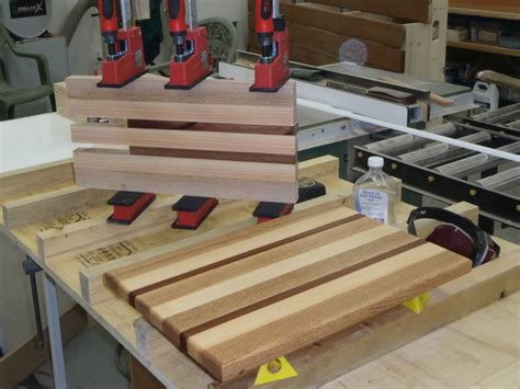 one board woodworking projects nanaimo woodworking special projects