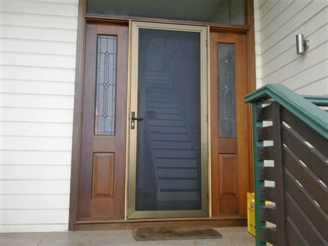 Home Depot Door Installation by Homedepot Door Interior Doors Selection Jpg Quot Quot Sc Quot 1 Quot St
