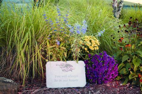 backyard memorial garden ideas outdoor furniture design
