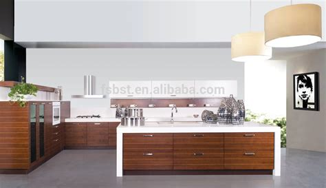 display kitchen cabinets for sale buy display kitchen display kitchen unit used kitchen cabinets for sale