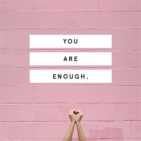 Chocolab Pink make 12 put an inspiring quote on your wall