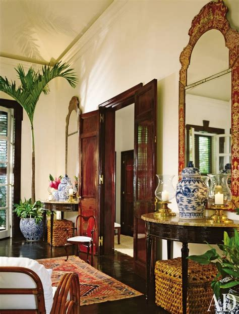 caribbean themed living room 56 best interior decor caribbean style images on
