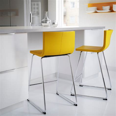kitchen island with stools ikea dining room furniture ideas dining table chairs ikea