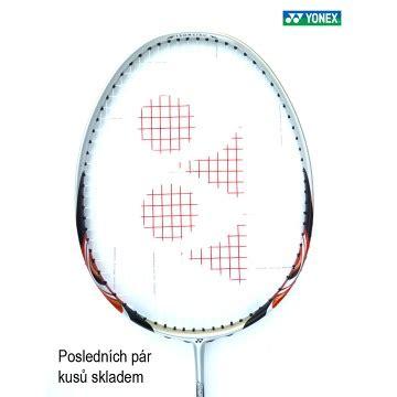 Raket Yonex Nanospeed 7700 badmintonov 225 raketa yonex nanospeed 6600 sport pro tebe