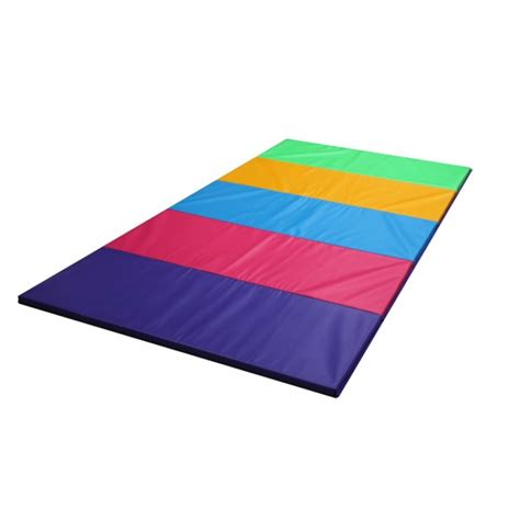 Mat Uk by Folding Panel Mats Bright Lasting Durable