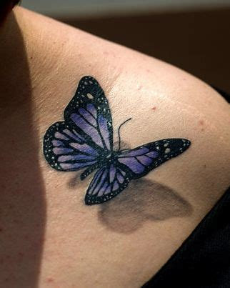60 best unsere tattoos images 1000 ideas about best 3d tattoos on 3d