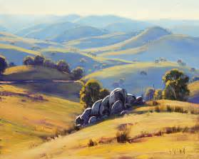 Landscape Pictures Australia Kanimbla Valley Australia By Artsaus On Deviantart