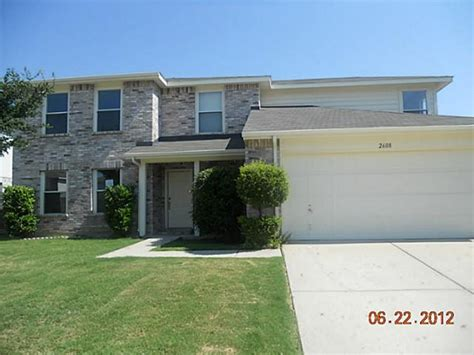 mckinney reo homes foreclosures in mckinney