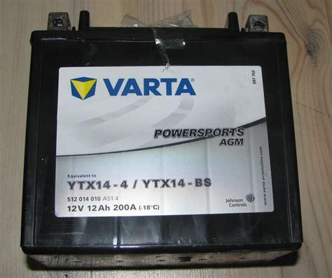 prot鑒e si鑒e auto akumulator komfortu podtrzymujący mercedes w211