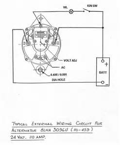 hino 258 can wiring diagram get free image about wiring diagram