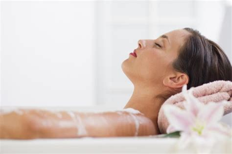 home spa for bathtub beauty week essentials a new product for every new day the beauty bridge connoisseur