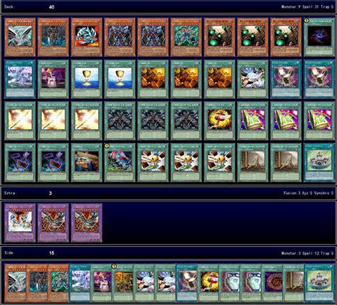 top tier yugioh decks top tier yugioh decks may 2017 28 images best yugioh