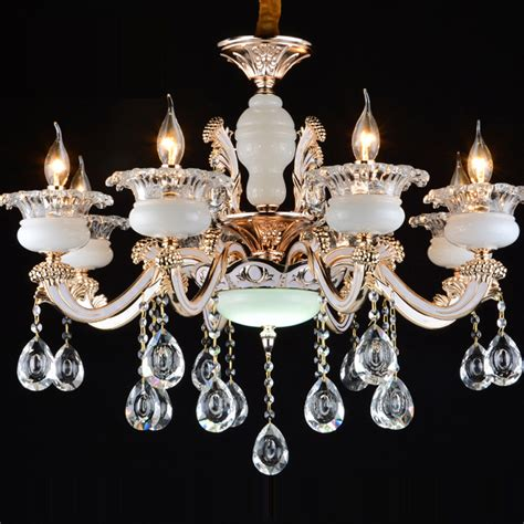 cheap pink chandelier cheap pink chandelier modern and cheap chandeliers