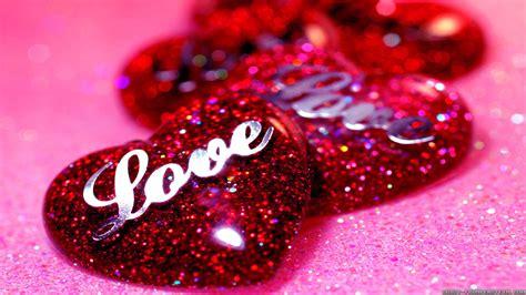 Wallpaper Glitter Love | glitter love wallpaper 2560 215 1440 21762 hd wallpaper res
